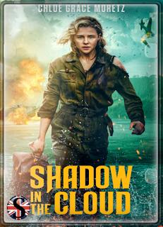 Shadow in the Cloud (2020) WEB-DL 1080P SUBTITULADO