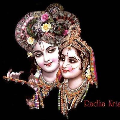 radhaji-krishna-romentic-snap-image