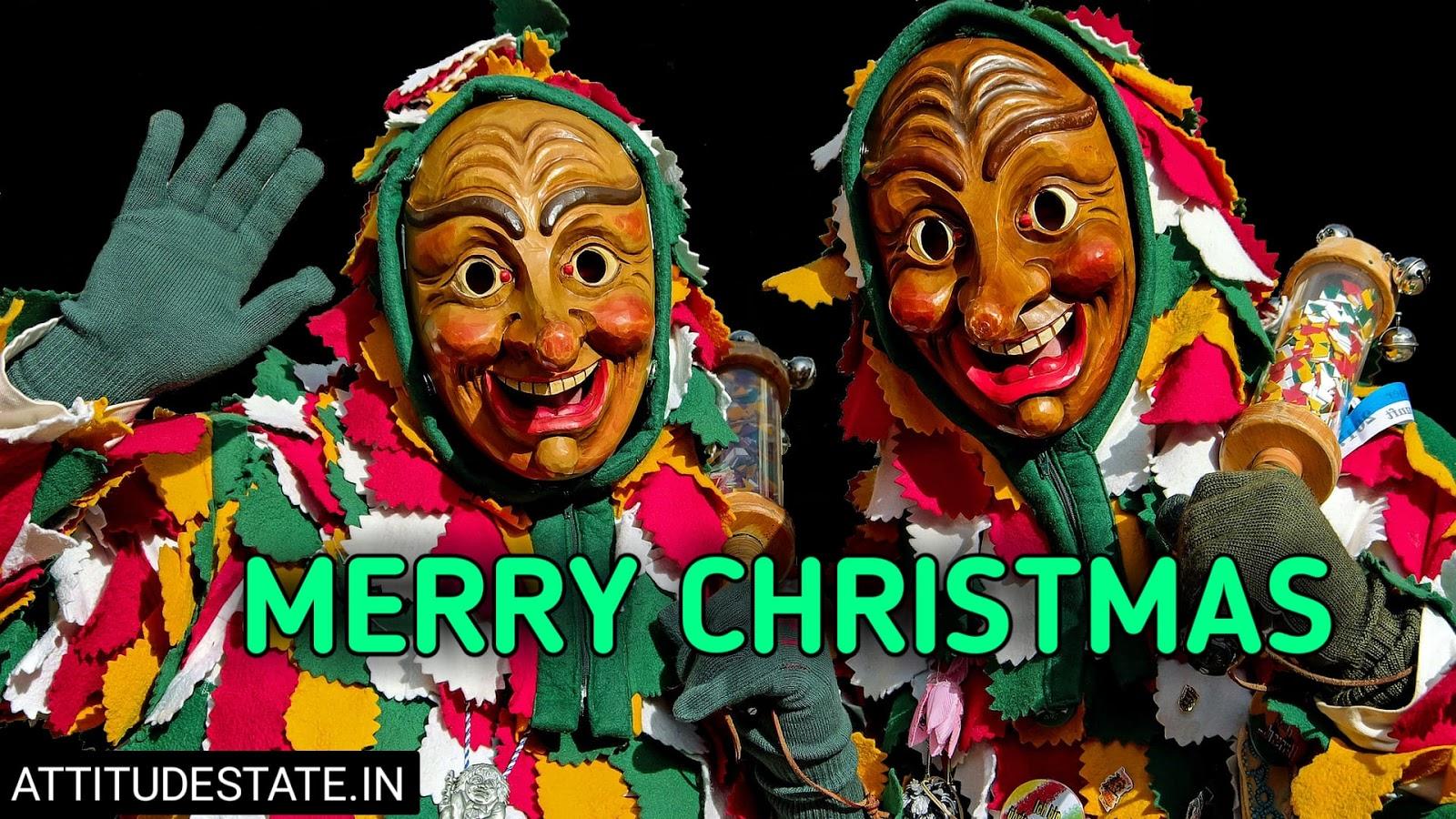 merry christmas husband funny