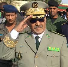 تحويلات واسعة في قطاعات القوات المسلحة..- أسماء
