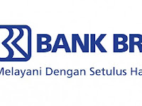 Lowongan Kerja Bank BRI (Update 31-08-2021)
