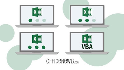 best Udemy course to learn Microsoft Excel