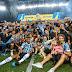 O Grêmio é BICAMPEÃO GAÚCHO!