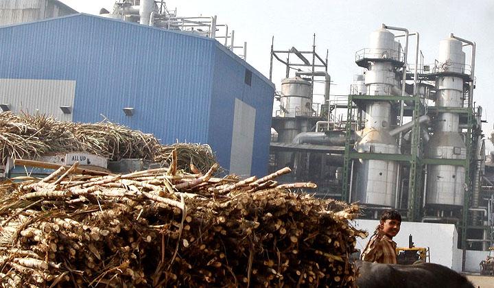 sugar-mill-pic