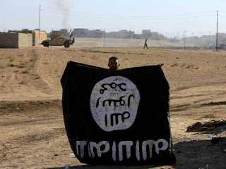 isis-new-braanch-in-india
