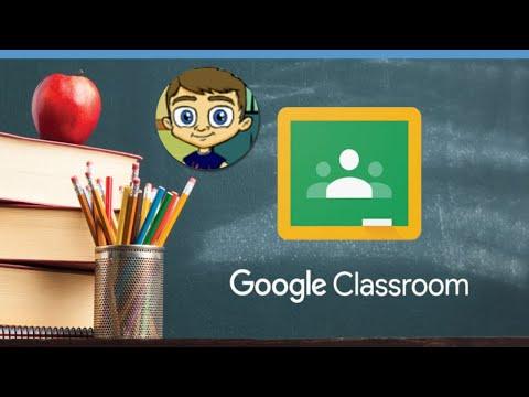 Cara Mengunakan Google Classroom Geratis dan Keuntungannya Selama Belajar Dari Rumah