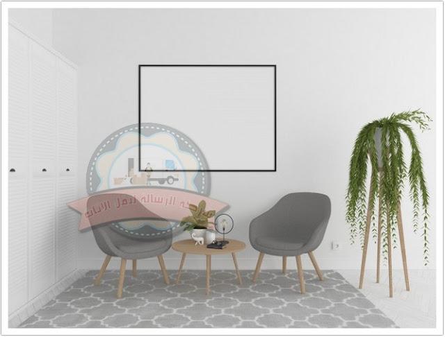 أعلى تصاميم لإعادة تصميم غرفة نوم أطفالك