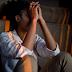 Conheça cinco problemas de saúde desencadeados pelo estresse e veja como se prevenir