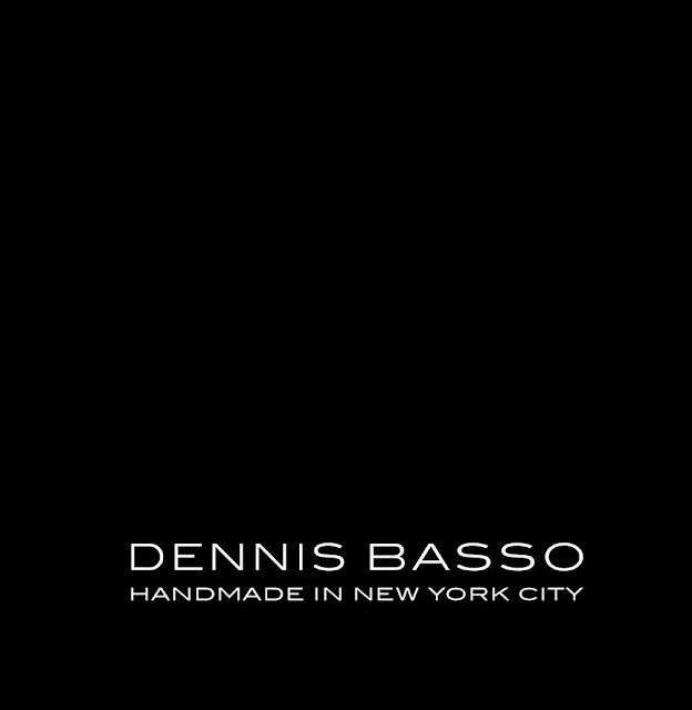 #NYFW | Dennis Basso Fall/Winter 2017 Runway Show