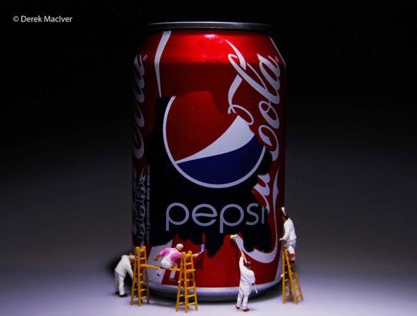 coca-cola-pepsi-social-media