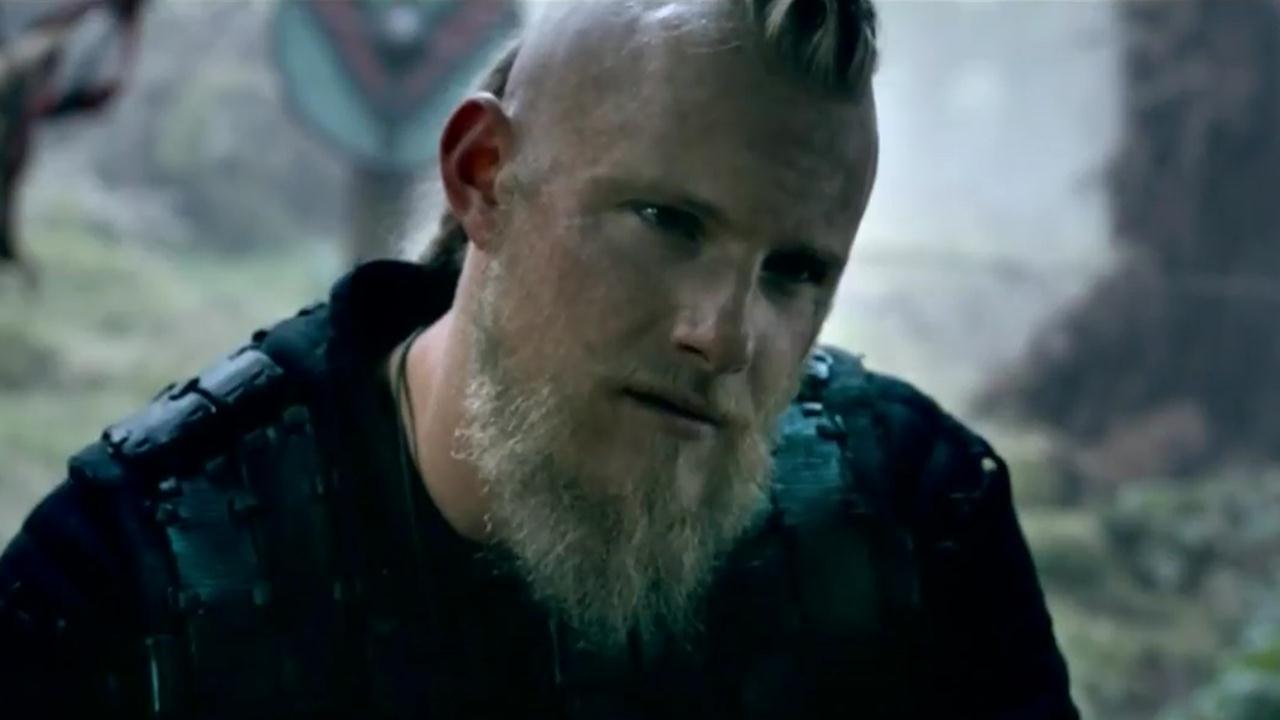 Vikingos Vikings 5x10 Subtitulado Online