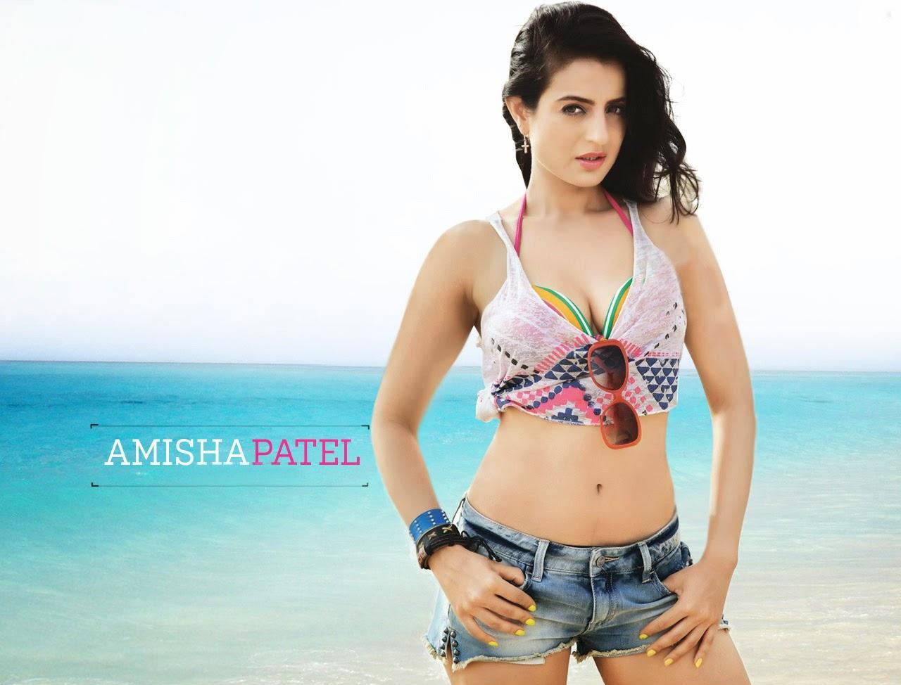 amisha-bikini-virgin-photos