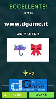 emoji quiz soluzioni livello 1 (19)