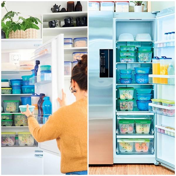 tupperware-tips-conservar-alimentos-epoca-aislamiento