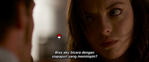 Download Film Gratis The Vault (2017) BluRay 480p MP4 Subtitle Indonesia 3GP Nonton Film Gratis Free Full Movie Streaming