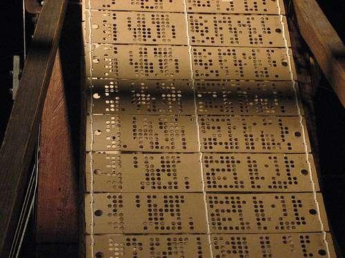 Quien quiere una computadora con amanda la culona - 3 part 9