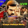 Vinaya Vidheya Rama Hindi Dubbed Movie Download filmywap