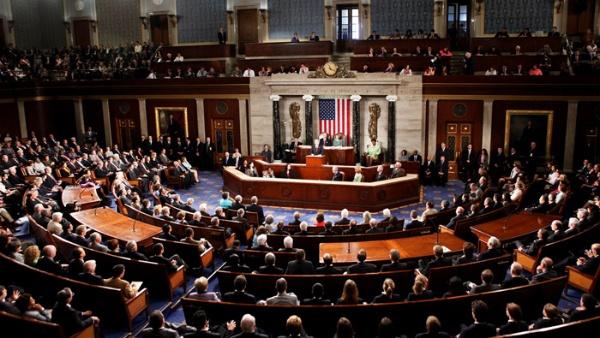 EE.UU. aprobó nuevas sanciones contra Irán