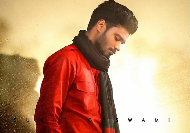 Chora Gaam ka Lyrics - Sumit Goswami - Download Video or MP3 Song