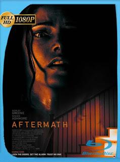 Mudanza mortal (Aftermath) (2021) HD [1080p] Latino [GoogleDrive] PGD