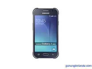 Cara Flashing Samsung Galaxy J1 Ace Neo SM-J111F