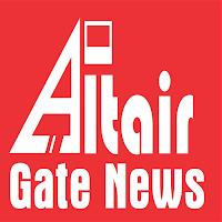 altair-gate-news