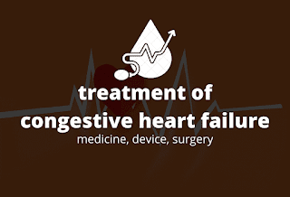 Treatment-of-congestive-heart-failure