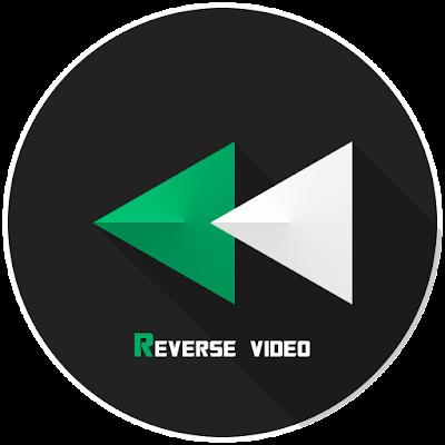 تنزيل ريفرز فيديو باكوردس للأندرويد | Reverse Video Backwards APK