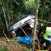 Piora o quadro clínico de jovem de 16 anos sobrevivente de acidente com quatro mortes na BR-282