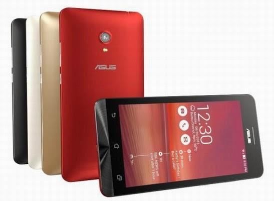 Smartphone Asus Zenfone 6  ini sendiri difavoritkan karena harga yang termasuk terjangkau namun dengan teknolgi yang juga tinggi. Zenfone kali ini diluncurkan dengan harga dikisaran 3 juta rupiah yang tentunya merupakan Seri Zenfone terbaru yang paling mahal. Dengan begitu membuatnya mempunyai spesifikasi yang lebih canggih apa bila dibanding saudaranya.