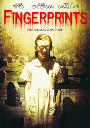 Fingerprints (2006) Dual Audio Hindi 300MB BluRay 480p x264 ESubs