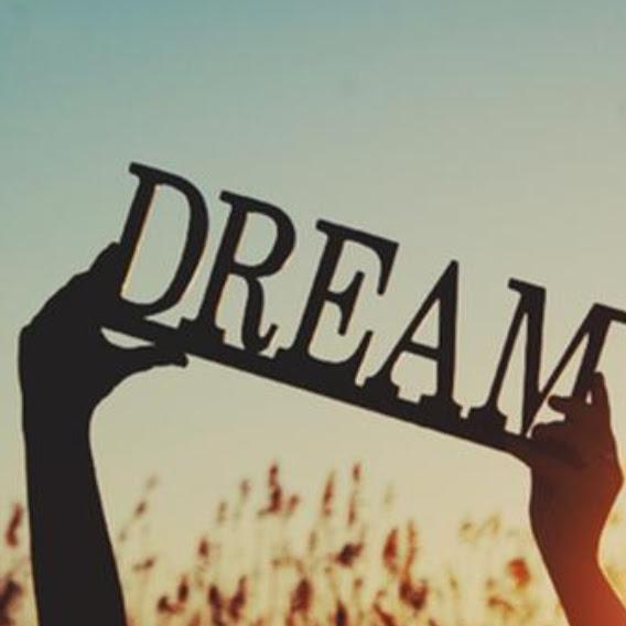 Lakukan 4 hal ini dalam mewujudkan impianmu
