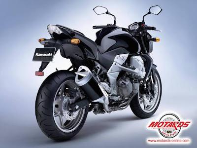 kawasaki moto kawasaki motorcycle accessories kawasaki ninja z750 accessories. Black Bedroom Furniture Sets. Home Design Ideas