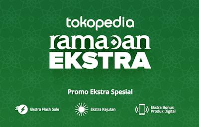 6 tips belanja online hemat selama bulan ramadan di tokopedia