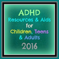 Help for Struggling Readers: ADHD Resources and Aids for Children