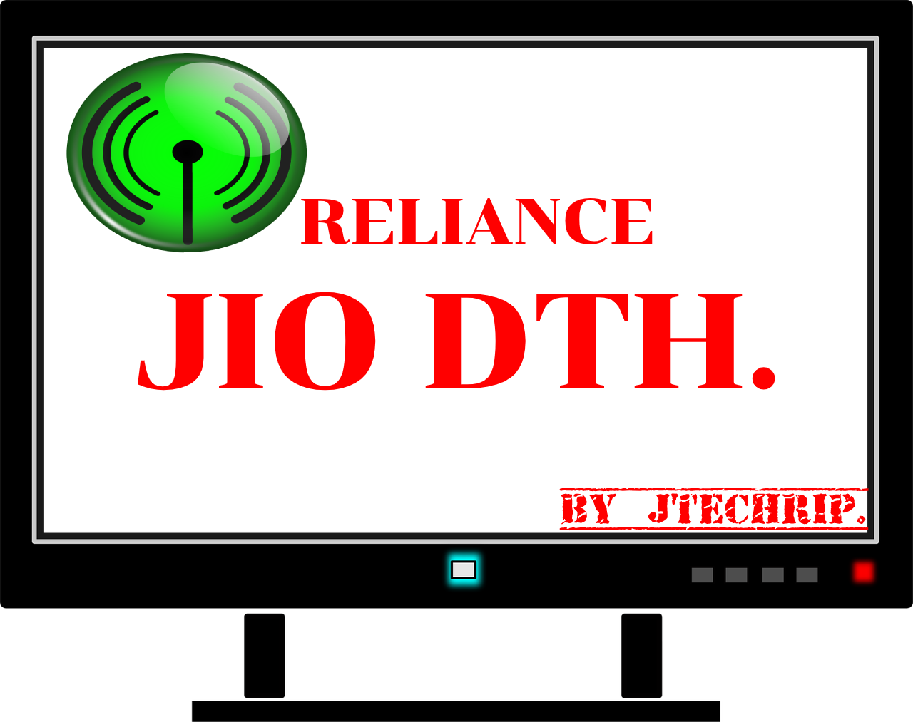 JIO DTH | JIO FIBER | JIO DTH CHANNEL LIST | JIO DTH PRICING & PLANS.