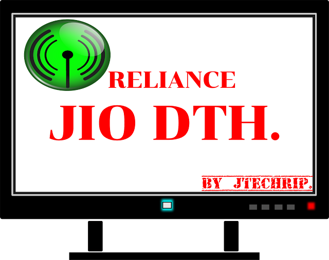 JIO DTH | JIO FIBER | JIO DTH CHANNEL LIST | JIO PLAN & PRICING.