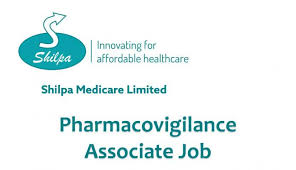 Shilpa Medicare Limited Conducting walk in interview For  ITI/ Diploma/ Graduate on 20/12/2020 (Sunday)