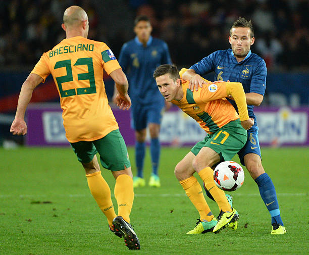 France vs Australia 5th FIFA WORLD CUP 2018  Predictions & Betting Tips, FIFA WORLD CUP 2018 Today Match Predictions