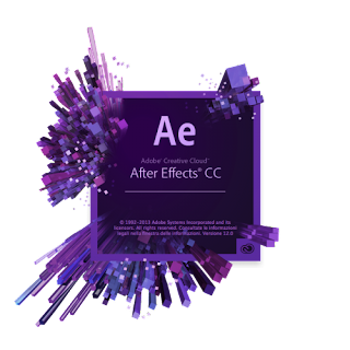 after-effects-templates-free-download-cs6
