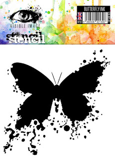 https://topflightstamps.com/products/visible-image-butterfly-ink-stencil?_pos=1&_sid=0a6f0fb00&_ss=r&ref=xuzipf8pid