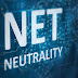 Net neutrality battle returns to court