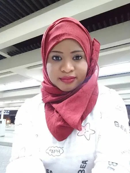I delivered before flight attendants arrived, woman who delivered aboard UAE says