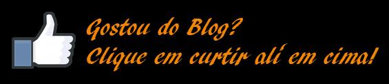 curta o blog