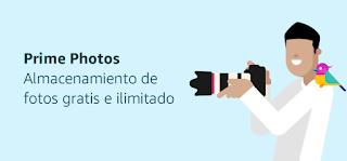 #therepairservice - Amazon Prime Photos
