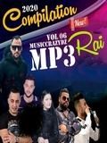 Compilation Rai 2020 Vol 06
