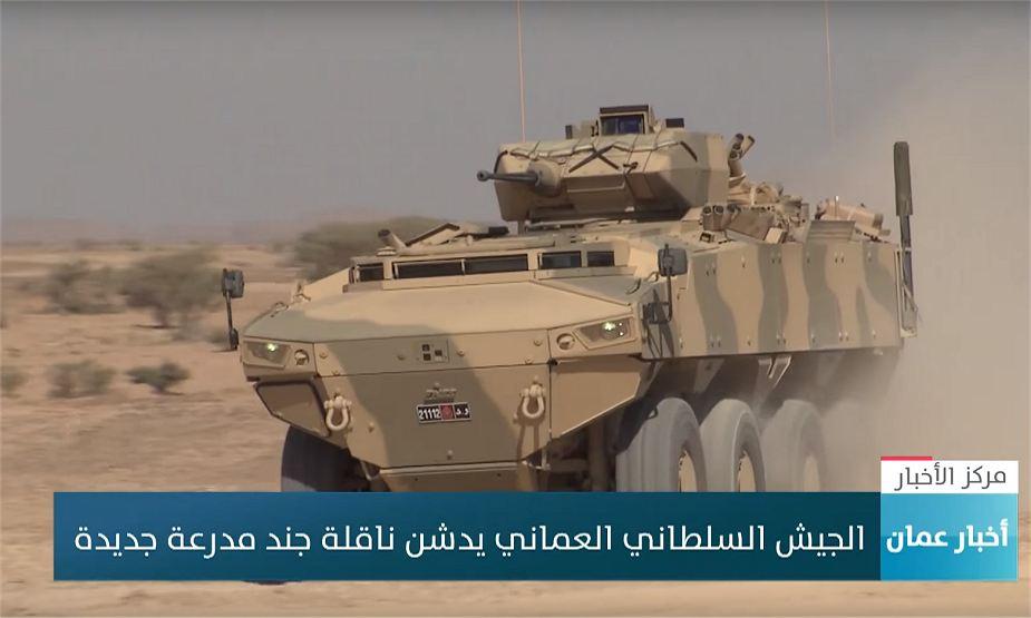 https://1.bp.blogspot.com/-iS_ywyI4Lzg/Whww0TZKdWI/AAAAAAAAb-A/Snn6qZhOBgEU3XbQdKeozcZTbk7vVhuAwCLcBGAs/s1600/FNSS_PARS_III_8x8_armoured_enters_in_service_with_Oman_Army_925_001.jpg