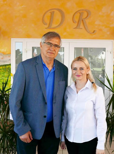 Olgierd Łukasiewicz Namysłowie