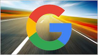 contoh cara buat akun google