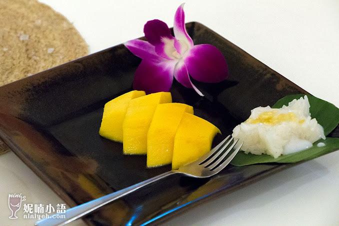 【泰國曼谷】去泰國你一定要吃的十種食物